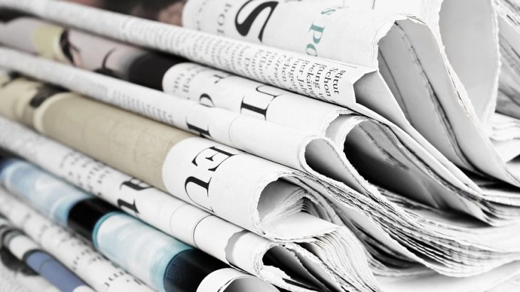 Newspaper-stack-730x411